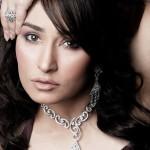 Reema Jewellery 4