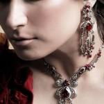 Reema Jewellery 5
