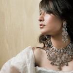 Reema Jewellery 7