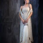 Sana Safinaz Bridal 3