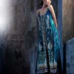 Sana Safinaz Bridal 4