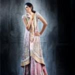 Sana Safinaz Bridal 5