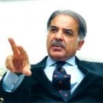 Rehman Malik vs Shahbaz Sharif :  Tableeghi Jamat Raiwind debate