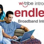 Wi-Tribe WiMax Package Upgraded