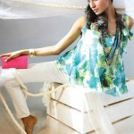 Mantra Latest Spring Collection 2011 - Casual Fashion