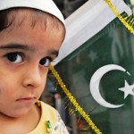 Jashan e Azadi Pakistan - 14 August 2011 - Jazba countdown