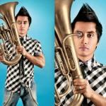 Ali Zafar Filmfare 4