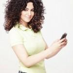 Annie Khalid Lebara Telecom 2