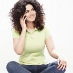 Annie Khalid Lebara Telecom 4