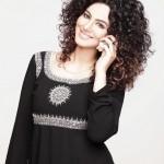 Annie Khalid Lebara Telecom 5