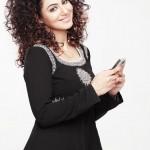 Annie Khalid Lebara Telecom 6
