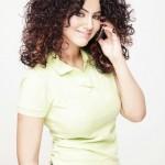 Annie Khalid Lebara Telecom 7