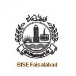 BISE Faisalabad Board Matric Result 2011, SSC-II