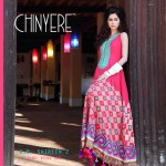 Chinyere Special Eid Collection 2011