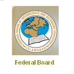 HSSC, Inter Exam Result 2011 Federal Board FBISE, FA, FSc Part II