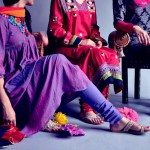 Generation Trendy Eid Collection 2011