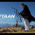 Imran Khan - Kaptaan The Movie