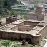 Katasraj Temple 6