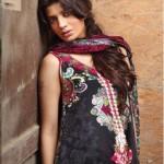 Lakhany FESTIVONA Eid Collection 2011