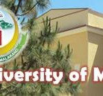 Malakand University BA BSc Result Annual 2011
