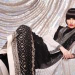 Nishat Linan Eid Collection 1