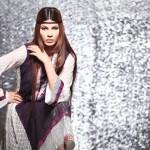 Nishat Linan Eid Collection 2
