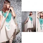 Nishat Linan Eid Collection 3