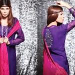 Nishat Linan Eid Collection 5