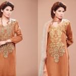 Nishat Linan Eid Collection 7