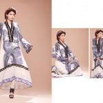 Nishat Linan Eid Collection 8