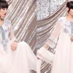 Nishat Linan Eid Collection 9