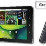 PTCL Tablet PC