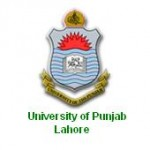 Punjab University Result BS(CS) Annual 2010 & MPhil Physics 2009-2011