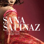 Sana Safinaz Lawn Prints - EID Collection