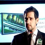 Salman Taseer son Shahbaz Taseer kidnapped from Gulberg Lahore