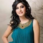 Tena Durrani Fine Embroidery - Eid Collection