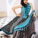 Umer Sayeed Mid Summer - Eid Collection