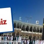 Warid Ramadan Quiz 2011