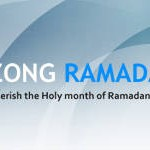 Zong Ramadan Alerts SMS Based Services