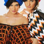 Ayesha Khurram Pret Kurta Collection 2011