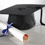 CAP Result 2011 for Pre-medical, Pre-Engineering & Computer Science
