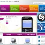 Jazz Bananas - Online Mobile App Store