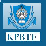 DAE Annual 2011 KPBTE Peshawar Board, Diploma Engineering