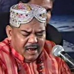 Qawwal Maqbool Sabri Died in South Africa