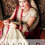Maria B Bridal Collection 2011