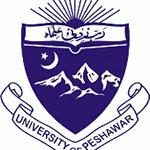 Peshawar University Result 2011 BA BSc, BSc Nursing, BA Theology