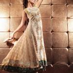 Waseem Noor Bridal 3