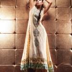 Waseem Noor Bridal 4