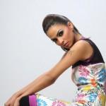 Yasmeen Jiwa Summer-Spring Collection 2011