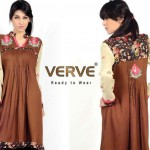 Nimsay Verve Ready To Wear - Winter Collection